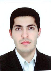 hessam_hoseini