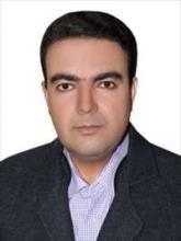 Mahmoud Hajiqasemi