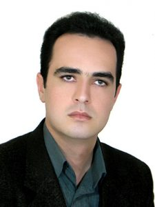 mehdi_hosseinzadeh_aghdam