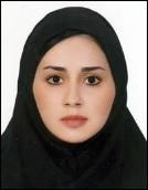 Zahra Rahimi