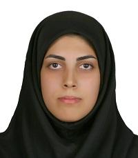 Mahsa Shafiei